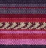 Пряжа для вязания Alize Superwash 100 (Ализе Супервош 100) Цвет 2698