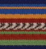 Пряжа для вязания Alize Superwash 100 (Ализе Супервош 100) Цвет 2701