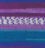 Пряжа для вязания Alize Superwash 100 (Ализе Супервош 100) Цвет 4412