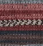 Пряжа для вязания Alize Superwash 100 (Ализе Супервош 100) Цвет 4448