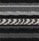 Пряжа для вязания Alize Superwash 100 (Ализе Супервош 100) Цвет 2695