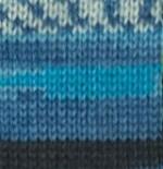Пряжа для вязания Alize Superwash 100 (Ализе Супервош 100) Цвет 4446