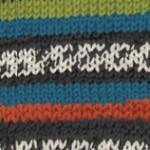 Пряжа для вязания Alize Superwash 100 (Ализе Супервош 100) Цвет 4792