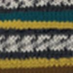 Пряжа для вязания Alize Superwash 100 (Ализе Супервош 100) Цвет 6763