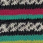 Пряжа для вязания Alize Superwash 100 (Ализе Супервош 100) Цвет 6764