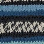Пряжа для вязания Alize Superwash 100 (Ализе Супервош 100) Цвет 6765
