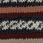 Пряжа для вязания Alize Superwash 100 (Ализе Супервош 100) Цвет 6766