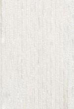 Пряжа для вязания Gazzal Baby Cotton (Газзал Беби Коттон) Цвет 3410 кремовый