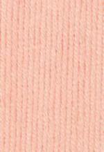 Пряжа для вязания Gazzal Baby Cotton (Газзал Беби Коттон) Цвет 3412 абрикос