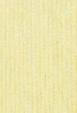 Пряжа для вязания Gazzal Baby Cotton (Газзал Беби Коттон) Цвет 3413 светло желтый