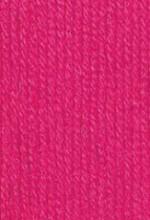 Пряжа для вязания Gazzal Baby Cotton (Газзал Беби Коттон) Цвет 3415 малина