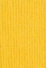 Пряжа для вязания Gazzal Baby Cotton Цвет 3417 желтый