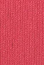 Пряжа для вязания Gazzal Baby Cotton (Газзал Беби Коттон) Цвет 3418 красный