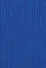 Пряжа для вязания Gazzal Baby Cotton (Газзал Беби Коттон) Цвет 3421 василек