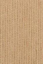 Пряжа для вязания Gazzal Baby Cotton Цвет 3424 бежевый