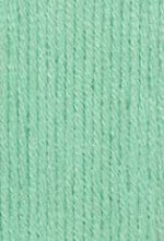 Пряжа для вязания Gazzal Baby Cotton (Газзал Беби Коттон) Цвет 3425 мята
