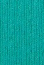 Пряжа для вязания Gazzal Baby Cotton Цвет 3426 изумруд