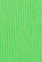 Пряжа для вязания Gazzal Baby Cotton (Газзал Беби Коттон) Цвет 3427 зеленый