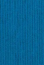 Пряжа для вязания Gazzal Baby Cotton (Газзал Беби Коттон) Цвет 3428 бирюза