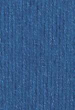 Пряжа для вязания Gazzal Baby Cotton (Газзал Беби Коттон) Цвет 3431 джинс
