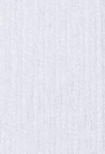 Пряжа для вязания Gazzal Baby Cotton (Газзал Беби Коттон) Цвет 3432 белый