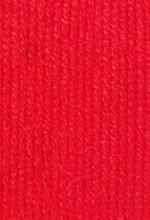 Пряжа для вязания Gazzal Baby Cotton (Газзал Беби Коттон) Цвет 3435 гранатовый