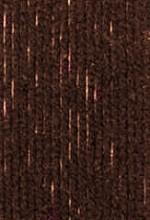 Пряжа для вязания Gazzal Baby Cotton (Газзал Беби Коттон) Цвет 3436 коричневый