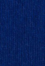 Пряжа для вязания Gazzal Baby Cotton (Газзал Беби Коттон) Цвет 3438 темно синий