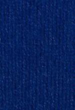 Пряжа для вязания Gazzal Baby Cotton Цвет 3438 темно синий