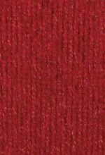 Пряжа для вязания Gazzal Baby Cotton (Газзал Беби Коттон) Цвет 3439 бордовый