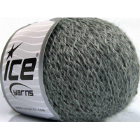 ICE fnt2-54824 Robin Alpaca Grey