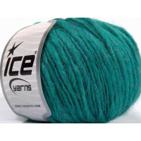 ICE fnt2-57000 Fiammato fnt2-57000 бирюзовый