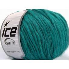 Пряжа для вязания ICE Fiammato (Фиаматто)