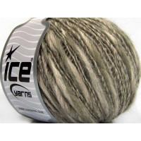 ICE fnt2-60075 Goloso Alpaca fnt2-60075 бежевый светлый хаки