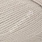 Камтекс Аргентинская  шерсть Цвет 106 жемчужный