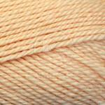 Камтекс Аргентинская  шерсть Цвет 192 чайная роза