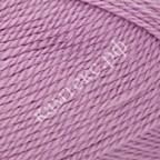 Камтекс Аргентинская  шерсть Цвет 058 сирень