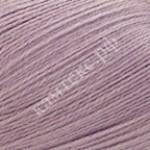 Пряжа для вязания Камтекс Бамбино Цвет 058 сирень