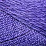 Пряжа для вязания Камтекс Бамбино Цвет 178 сирень темная
