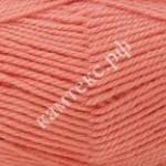 Пряжа для вязания Камтекс Бамбино Цвет 270 клевер