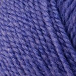 Пряжа для вязания Камтекс Бамбино Цвет 276 колокольчик