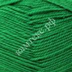 Пряжа для вязания Камтекс Бамбино Цвет 044 трава