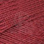 Пряжа для вязания Камтекс Бюджетная Цвет 047 бордо