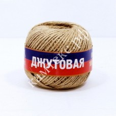 джут для вязания купить спб