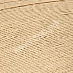 Пряжа для вязания Камтекс Хлопок мерсеризованный Цвет 006 светло-бежевый
