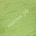 Пряжа для вязания Камтекс Хлопок мерсеризованный Цвет 189 фисташковый