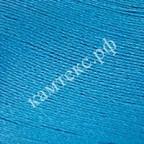 Пряжа для вязания Камтекс Хлопок мерсеризованный Цвет 018 мадонна
