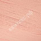 Пряжа для вязания Камтекс Хлопок мерсеризованный Цвет 055 светлый розовый