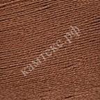 Пряжа для вязания Камтекс Хлопок мерсеризованный Цвет 063 шоколад