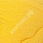 Камтекс Хризантема Цвет 104 желтый